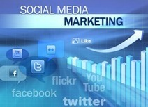 Social Media Marketing for Doctors | marketing professional services | Scoop.it