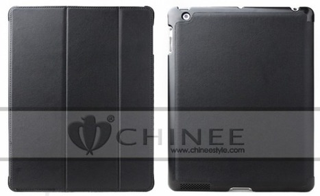 Next iPad to be Called iPad 2S, Not iPad 3 - Gotta Be Mobile | Mobile in the Classroom | Scoop.it