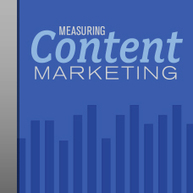 How to Measure Content Marketing in Context With Social Media | Simply Measured | C3 - Content, Communication, Conversation | Scoop.it