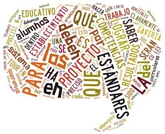 Talento y Educación :: Javier Tourón: El establecimiento de estándares en el sistema educativo (2/3) | Educación a Distancia (EaD) | Scoop.it