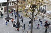Roms, isolés, mal logés: qui sont ces enfants non scolarisés en France? | Gens du voyage -roms-revue de presse | Scoop.it