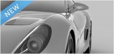 Downtown Auto Detailing - Vancouver Deals Blog   Wipe New Car Restoration   Scoop.it