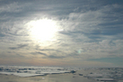 Arctic Sea Ice Melt Disrupts Weather Patterns | weather | Scoop.it