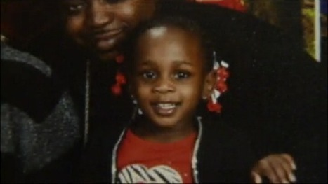 DeKalb police investigate death of 2-year-old girl | Should children who commit violent crimes be charged as adults? | Scoop.it
