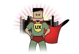 5 Tips for Effective UX Leadership | UX Magazine | Expertiential Design | Scoop.it