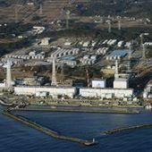 Fukushima : hausse phénoménale du taux de césium radioactif | Ca m'interpelle... | Scoop.it