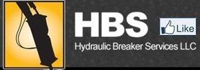 Hydaulic Breaker   Hydraulic Breaker   Scoop.it