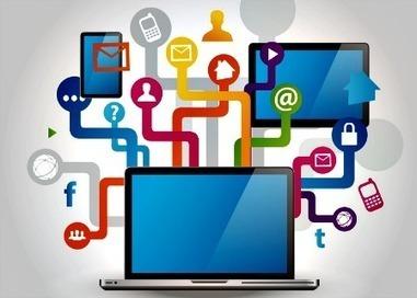 Curación de contenidos: Infoxicación, 8 pasos del proceso y 5 herramientas. | herramientas y recursos docentes | Scoop.it