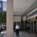 Greek banks resist state control in bailout | All about greek crisis . Η Ελληνική κρίση | Scoop.it