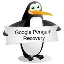 Google Penguin Recovery Services | Google penguin recovery | Scoop.it