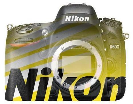 Los problemas de la Nikon D600 le suponen un fondo especial a ... | Cameras, edición y audiovisual en general | Scoop.it