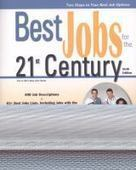 Best jobs for the 21st century | Get that job! E-books | Scoop.it