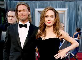 Brad Pitt and Angelina Jolie wine sells out in UK | Vitabella Wine Daily Gossip | Scoop.it