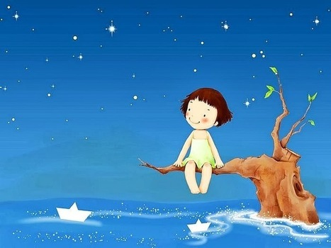 Els Petits Infants: Filosofia 3/18 !!!!!! | Filosofia a secundària | Scoop.it