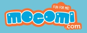Mocomi.com - Where kids can learn, discover, explore, play and more! | K-12 Web Resources | Scoop.it