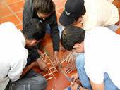 Cundinamarca lidera talleres de innovación - Periodismo Público   Ciencia, Tecnología e Innovación para Cundinamarca.   Scoop.it