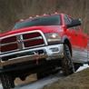 Gross Vehicle Mass Upgrades