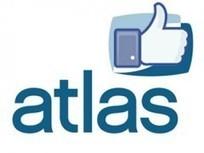 Atlas by Facebook: segmenta tu publicidad en personas, no en 'cookies'   AgenciaTAV - Asistencia Virtual   Scoop.it