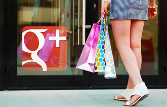 Google+ Adds New Local Listings Tab for Businesses | Google+ Guide | Scoop.it