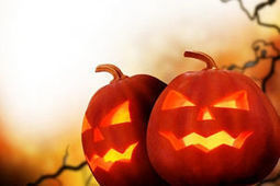 History of Halloween | Halloween Facts | Grade 6 Social Studies | Scoop.it