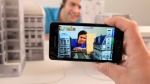 Metaio's Augmented City Demo May Answer The Question Of AR's Utility | Augmented Reality News and Trends | Scoop.it