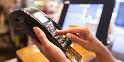 Le paiement par carte sous la loupe du Chaos Computing Club | Allemagne Commerce et Industrie | Scoop.it