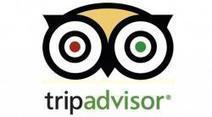 Sorrento. Tripadvisor ed il mistero Don Pedro   Web marketing Varese   Scoop.it