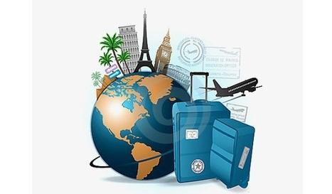 Start-DMC Tourism. Suport a emprenedors creadors de producte turístic innovador i experiencial   Ulldecona desenvolupament econòmic   Scoop.it