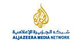 L'AFP signe un contrat vidéo avec la chaîne Qatarie Al Jazeera | DocPresseESJ | Scoop.it