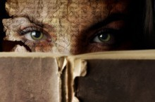 10 Reasons Why the New NIV Bible is Bad for Women | Gospel resources | Scoop.it