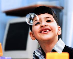 What Is Autism? What is Autism Spectrum Disorder? - Activities Children   Activities for Children with Autism   Scoop.it