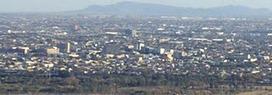 Barrio Azteca Gang Associates Plead Guilty in El Paso to Racketeering Conspiracy | U.S.-Mexico border | Scoop.it
