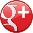 Forte progression de Google + selon Ifop 2012 | Web, E-tourisme & Co | Scoop.it