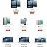 Apple Store: modestes soldes pour le Black Friday | iPhoneAddict.fr | jailbreak iphone | Scoop.it