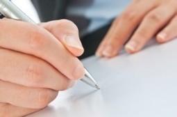 Si te la vas a jugar a una carta…que sea buena | Recerca de feina 2.0 | Scoop.it