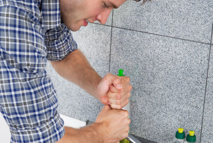 The Most Effective Ways to Manage Clogged Drains - Perfection Plumbing of Riverside | Plumbing and Drain Service | Scoop.it