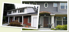 James Wood Homes: Authentic Home Restoration | Calgary Renovations | Scoop.it
