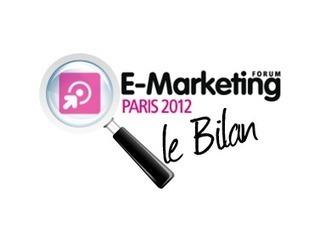 10 idées Social Media à retenir du FEM2012 | My Community Manager | Hémisphère Numérique | Scoop.it