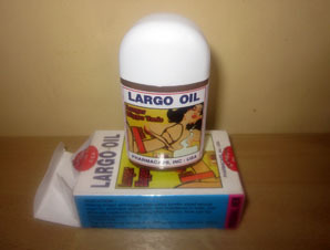Largo Oil | Sexshopsby | Scoop.it