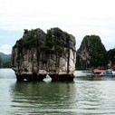 Au Lac Hour Cruise - Halong bay, Pictures, Information | Halong bay tours | Halong bay tours | Scoop.it