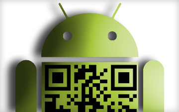 7 lecteurs QR code pour Android | QRdressCode | Scoop.it