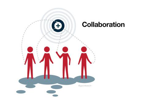 Développement professionnel, collaboration et accompagnement en enseignement [Dossier thématique] | Libre pédagogie... | Scoop.it