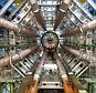 God particle is 'found': Scientists at Cern expected to announce on Wednesday Higgs boson particle has been discovered | The virtual life | Scoop.it