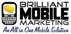 Brilliant Mobile Marketing | Mobile Marketing Management | Scoop.it