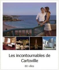 Travel Avenue, un autre scoop.it ! / Pinterest du Voyage ? Hôtel - Restaurant - Activités : Partage tes avis sur les hôtels, restaurants et activités - Travelavenue | e-tourisme & voyage(s) sur mesure(s) | Scoop.it