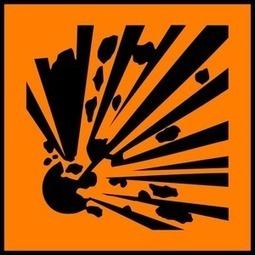 Crise systémique globale / Second semestre 2012 [ GEAB N°65 est disponible! ] | Le BONHEUR comme indice d'épanouissement social et économique. | Scoop.it