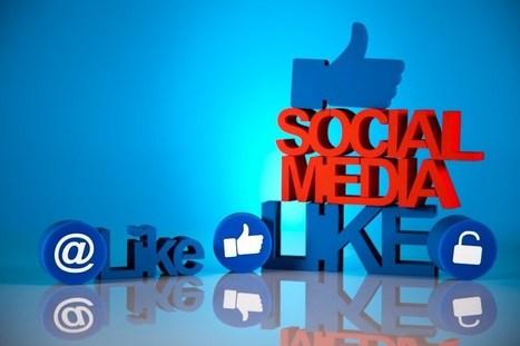 Cómo optimizar facilmente una página de Facebook | Links sobre Marketing, SEO y Social Media | Scoop.it