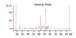 A universal RNA extraction protocol for land plants | RNA-Seq Blog | DougLIM | Scoop.it