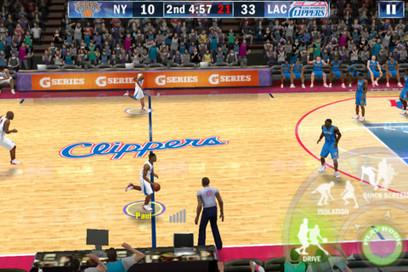 NBA 2K13 1.0.2 [v1.0.2] IPA Download | Free Android Apk Download, PC, iPhone, Blackberry, Windows Mobile | Best Online Help | Scoop.it