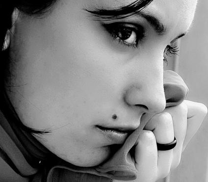 5 formas de aumentar tu autoestima - Psicocode | escoltem | Scoop.it